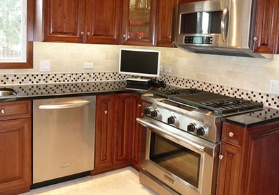 kitchen remodeling projects water filter professional services in schaumburg il previous