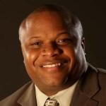Tyrone Adams CAR CEO