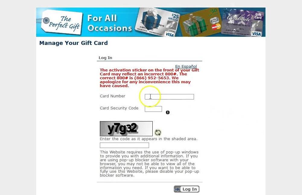 www mygiftcardsite com mygiftcardsite