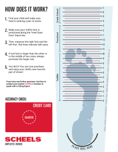 Youth sizes also sperry size chart rh scheels
