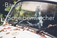 Bosch AEROTWIN 3397118908  AR604S Scheibenwischer ...