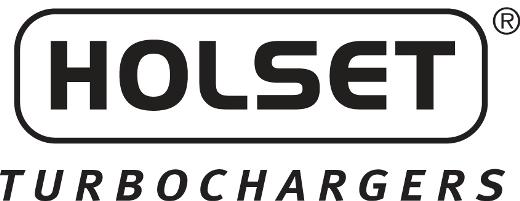 Holset :: Manufacturers :: Scheid Diesel
