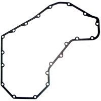 B SERIES FRONT COVER GASKET :: Gaskets & Seals :: Scheid