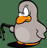Durchhängertag – Was tun?
