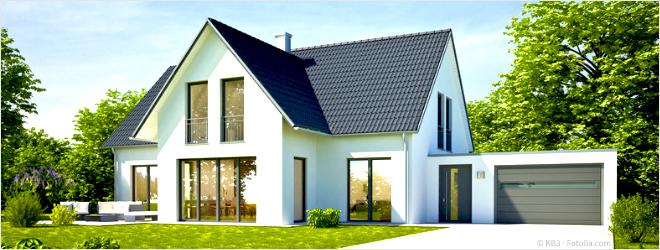 Bilder Fr Wohnung  Zimmer Wohnung Mit Balkon Ausstellung Riff Wohnung Wohnraum Wohnung Zum