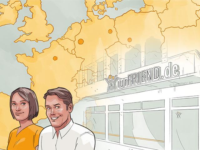 Hochzeit In Dänemark Scheidung In Deutschland