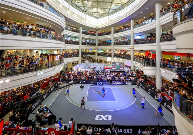 Image result for fiba 3x3 world championships