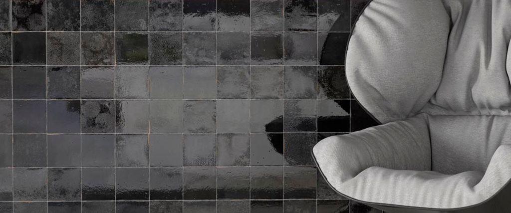 schelfhout carrelages muraux