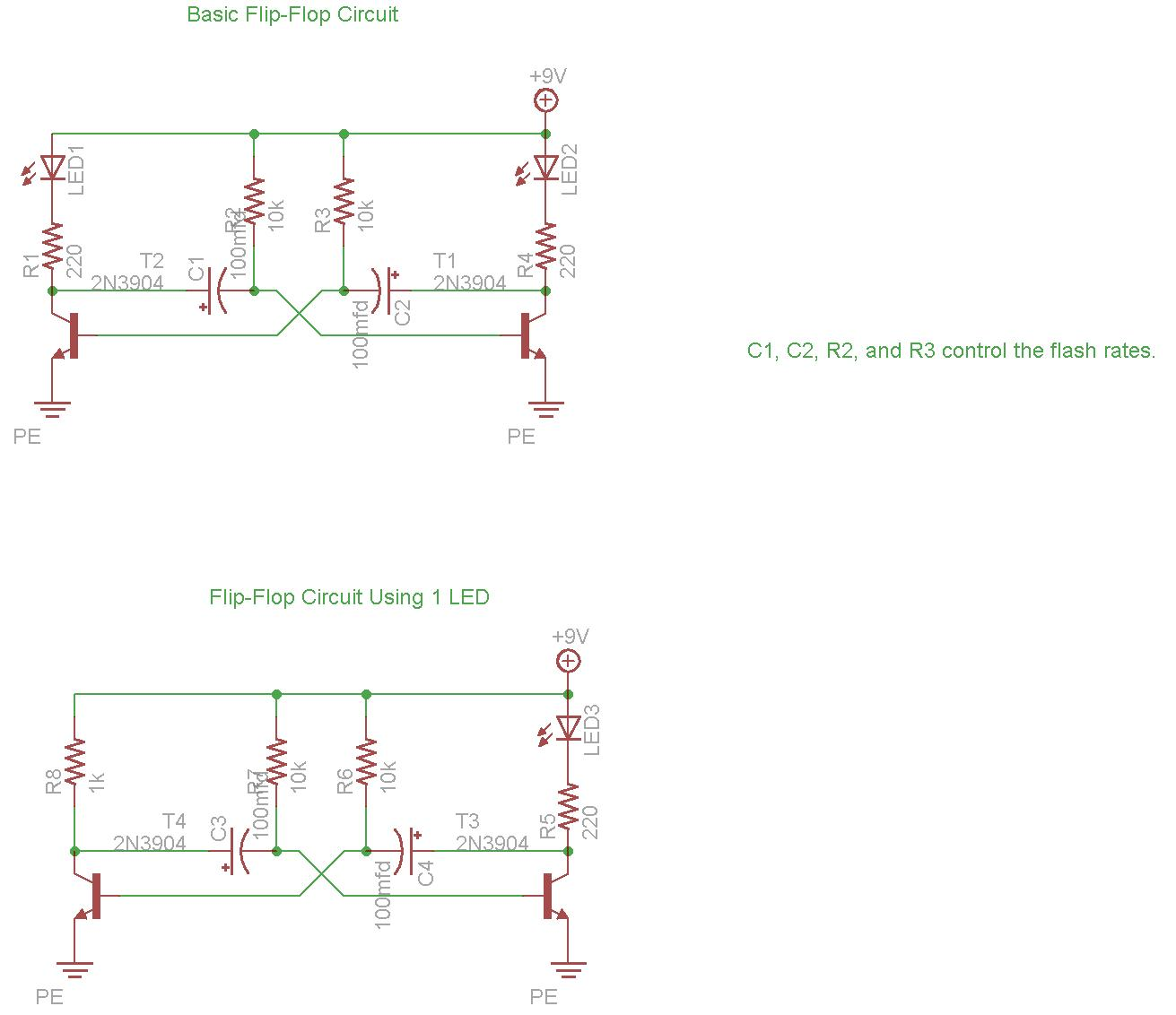 free electronic circuit diagram ba falcon trailer wiring schematics schematic download b