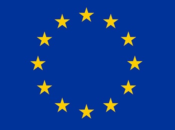 European Union Flag - The Guardian News paper Today -  Nigeria News -