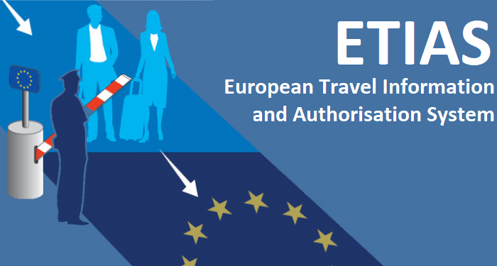 etias european travel information