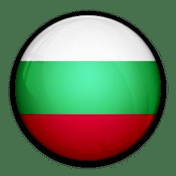 Bulgaristan schengen vizesi