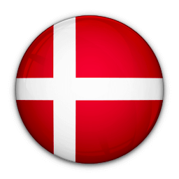 Danimarka schengen vizesi
