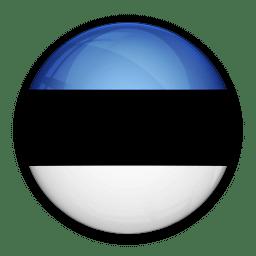 Estonya schengen vizesi