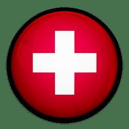 İsviçre schengen vizesi