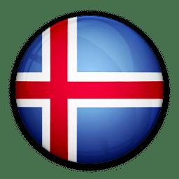 İzlanda schengen vizesi