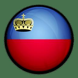 Lihtenştayn schengen vizesi