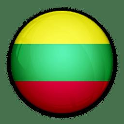 Litvanya schengen vizesi