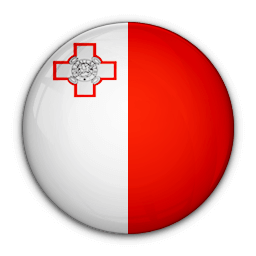 Malta schengen vizesi