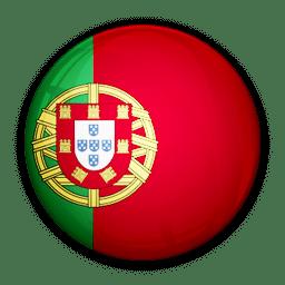 Portekiz schengen vizesi