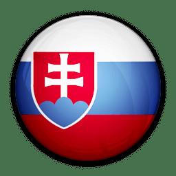 Slovakya schengen vizesi