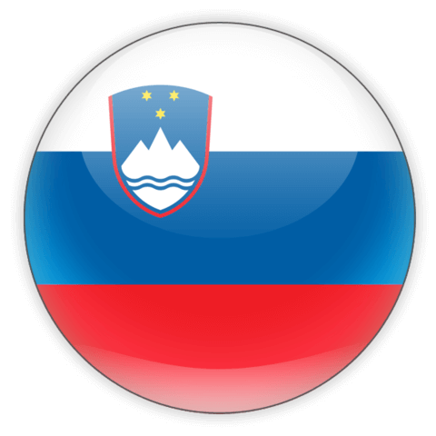 Slovenya schengen vizesi