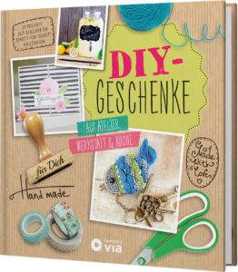 1367_DIY_Geschenke_3D_rgb