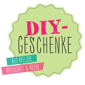 1637_01_DIY_Geschenke.indd