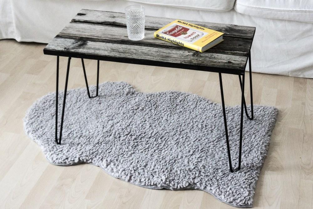 diy futterplatz mit makramee basteln im herbst. Black Bedroom Furniture Sets. Home Design Ideas