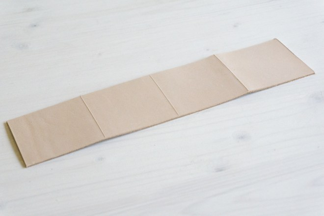 lederlampe-step-4-von-8