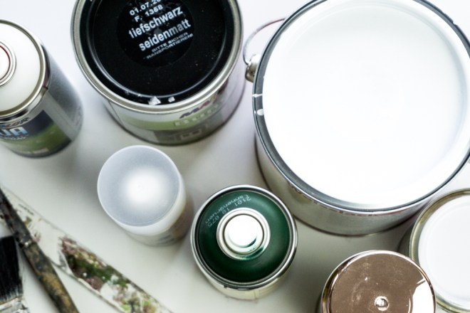 schereleimpapier DIY und Upcycling Blog aus Berlin - kreative Tutorials für Geschenke, Möbel und Deko zum Basteln - DIY Werkstatt Farben