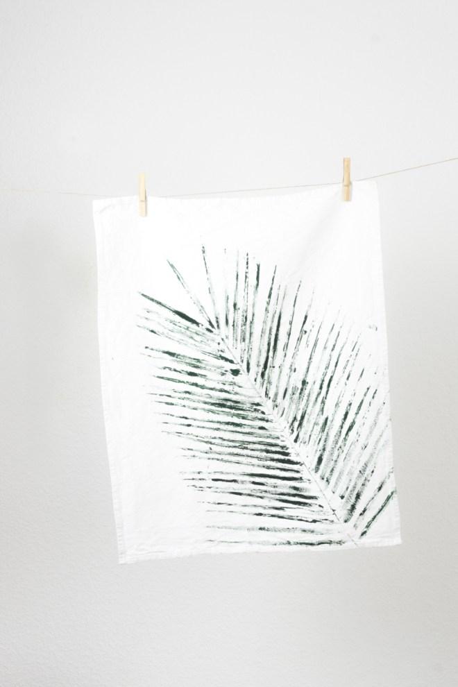 schereleimpapier DIY und Upcycling Blog aus Berlin - kreative Tutorials DIY Geschrittuch bedrucken