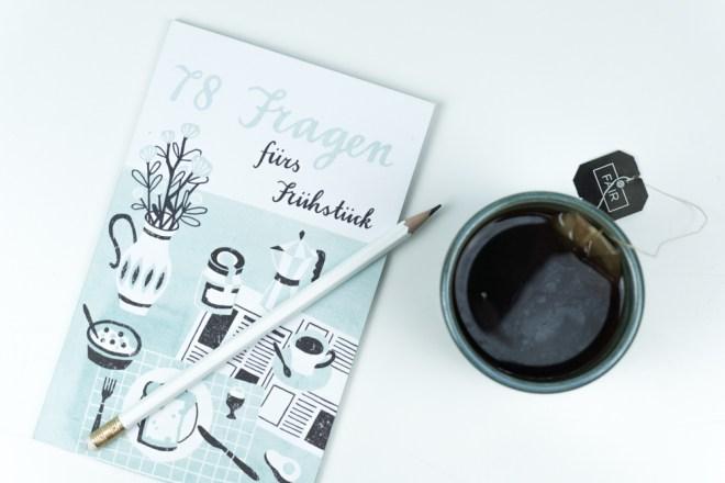 FLOW-Magazin schereleimpapier DIY und Upcycling Blog aus Berlin - kreative Tutorials -Flow Magazin Gewinnspiel