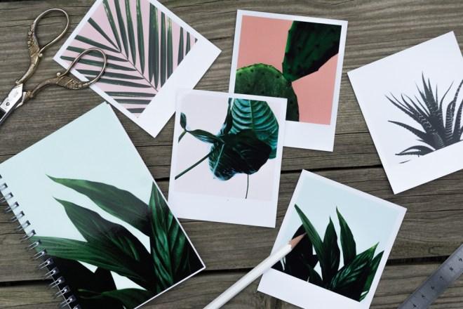 schereleimpapier DIY und Upcycling Blog aus Berlin - kreative Tutorials für Geschenke, Möbel und Deko zum Basteln - DIY Fußmatte gestalten