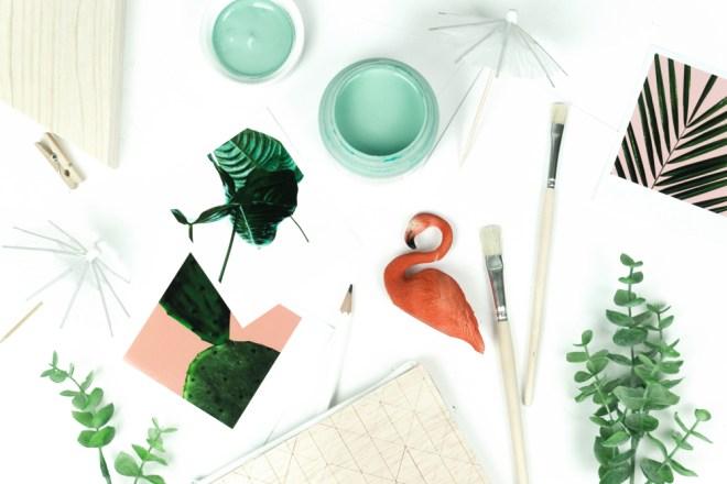 schereleimpapier DIY und Upcycling Blog aus Berlin - kreative Tutorials für Geschenke, Möbel und Deko zum Basteln – DIY Bastelideen für den Sommer