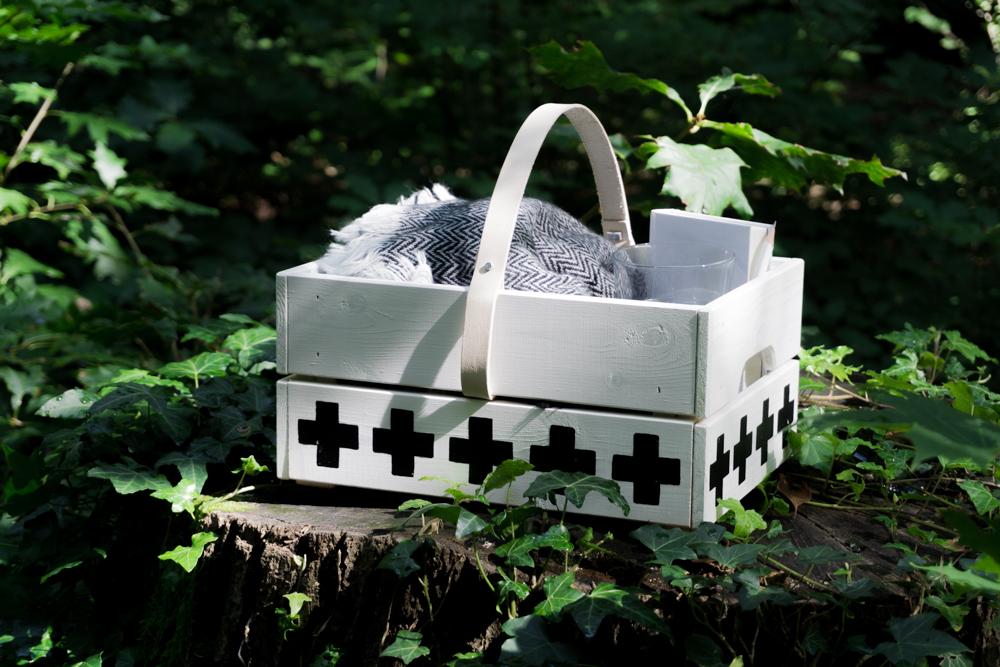 schereleimpapier der diy blog aus berlin. Black Bedroom Furniture Sets. Home Design Ideas