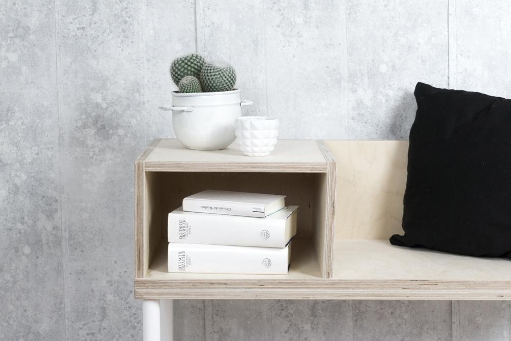 obstkisten upcycling schereleimpapier diy blog f r wohnen geschenke und mehr. Black Bedroom Furniture Sets. Home Design Ideas
