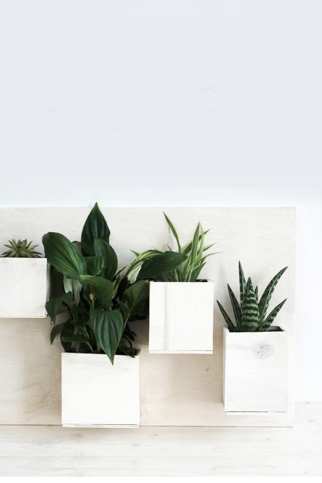 5 upcycling ideen mit tetra paks schereleimpapier diy. Black Bedroom Furniture Sets. Home Design Ideas
