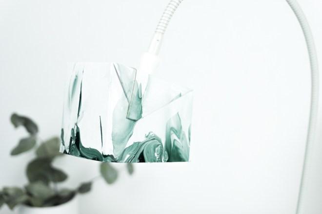 schereleimpapier DIY und Upcycling Blog aus Berlin - kreative Tutorials für Geschenke, Möbel und Deko zum Basteln - Upcycling Ideen mit Tetra Pak
