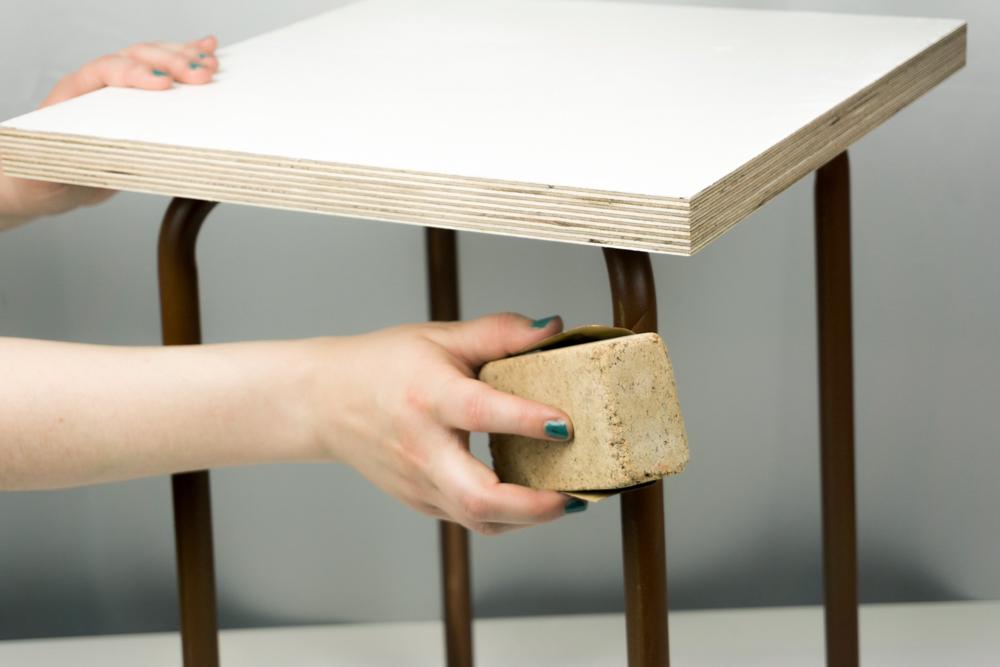 industrial mbel selber bauen finest full size of fliesen schachbrett und tv mobel selber bauen. Black Bedroom Furniture Sets. Home Design Ideas