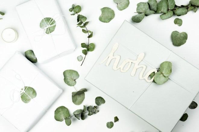 schereleimpapier DIY und Upcycling Blog aus Berlin - kreative Tutorials für Geschenke, Möbel und Deko zum Basteln - Geschenkanhänger basteln