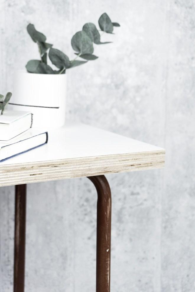schereleimpapier DIY und Upcycling Blog aus Berlin - kreative Tutorials für Geschenke, Möbel und Deko zum Basteln - DIY Geschenke für Männer selber machen
