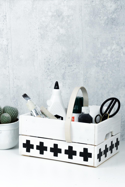 good einfache dekoration und mobel geschenkideen fuer maenner 2 #1: schereleimpapier DIY und Upcycling Blog aus Berlin - kreative Tutorials für  Geschenke, Möbel und Deko