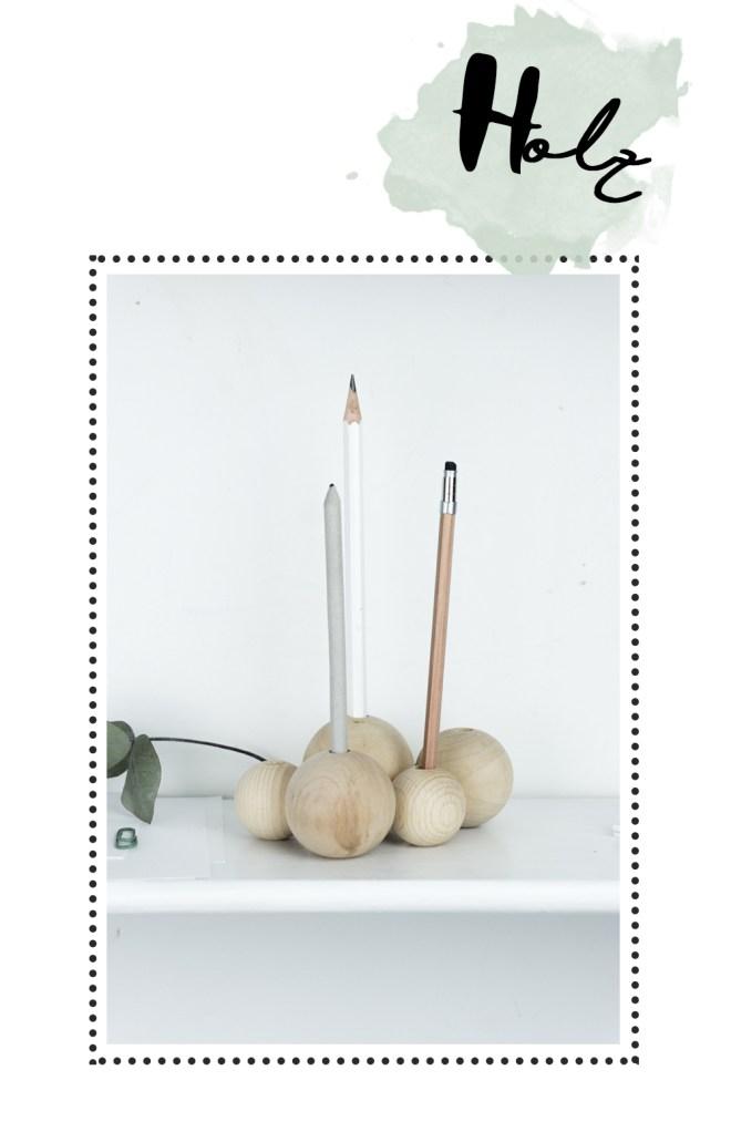 schereleimpapier DIY und Upcycling Blog aus Berlin - kreative Tutorials für Geschenke, Möbel und Deko zum Basteln