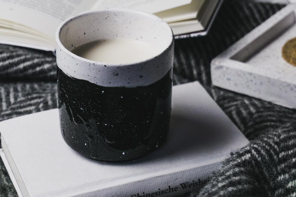 Keramik bemalen - - schereleimpapier DIY und Upcycling Blog aus Berlin - kreative Tutorials für Geschenke, Möbel und Deko zum Basteln