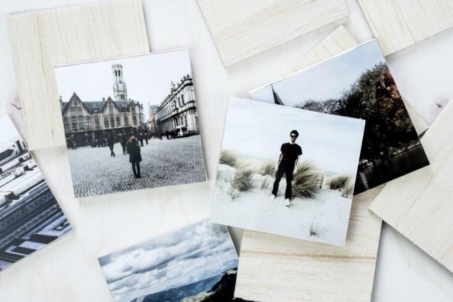 diy Travel Memory selber machen- schereleimpapier DIY und Upcycling Blog aus Berlin - kreative Tutorials für Geschenke, Möbel und Deko zum Basteln