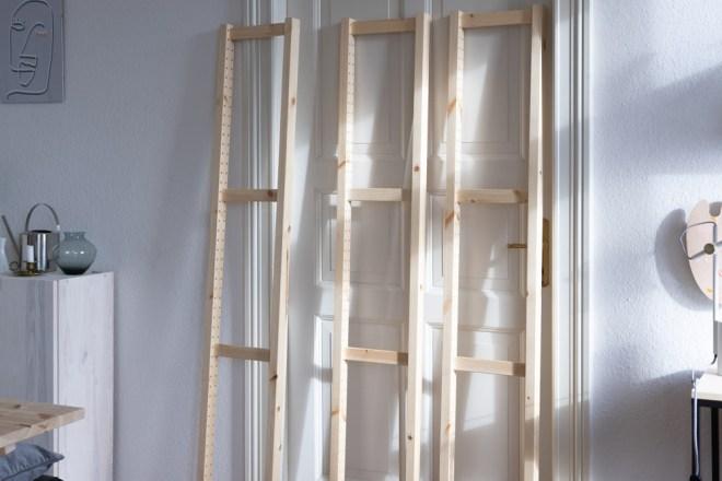DIY Paravent selber bauen - mein Raumteiler im Ethno Design -schereleimpapier DIY und Upcycling Blog aus Berlin - kreative Tutorials für DIY Geschenke, DIY Möbel und DIY Deko zum Basteln