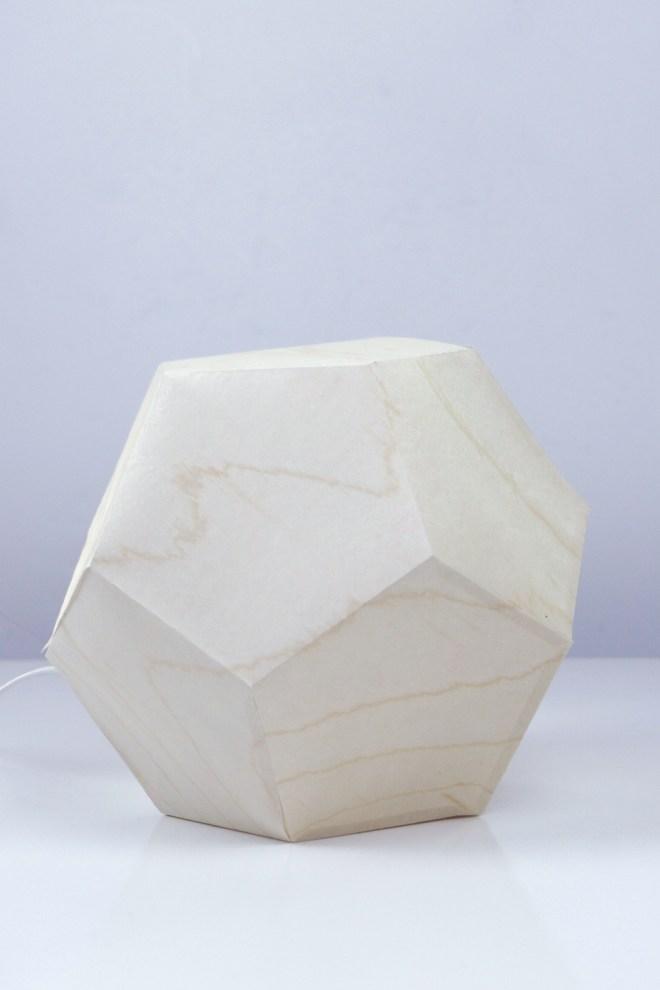 Vatertagsgeschenke schereleimpapier DIY und Upcycling Blog aus Berlin - kreative Tutorials für DIY Geschenke, DIY Möbel und DIY Deko zum Basteln