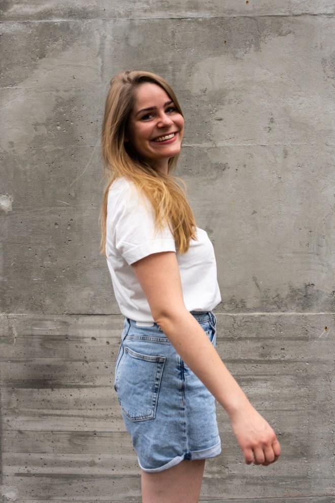 DIY Blog schereleimpapier Berlin Luisa Ehlgötz