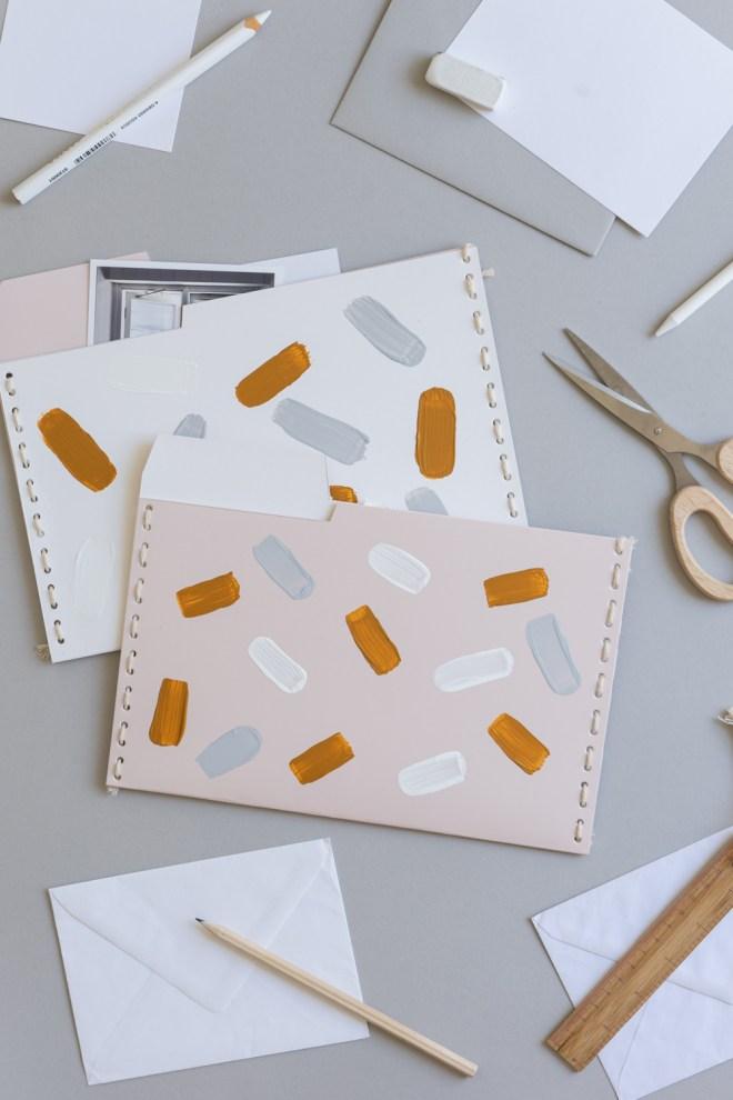 Upcycling schereleimpapier DIY und Upcycling Blog aus Berlin - kreative Tutorials für DIY Geschenke, DIY Möbel und DIY Deko zum Basteln